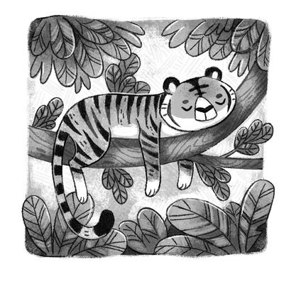tiger-blackandwhitepostcard-copy-jpg