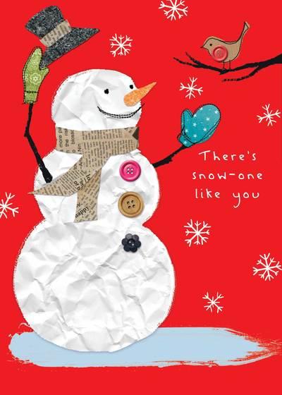 collage-snowman-jpg