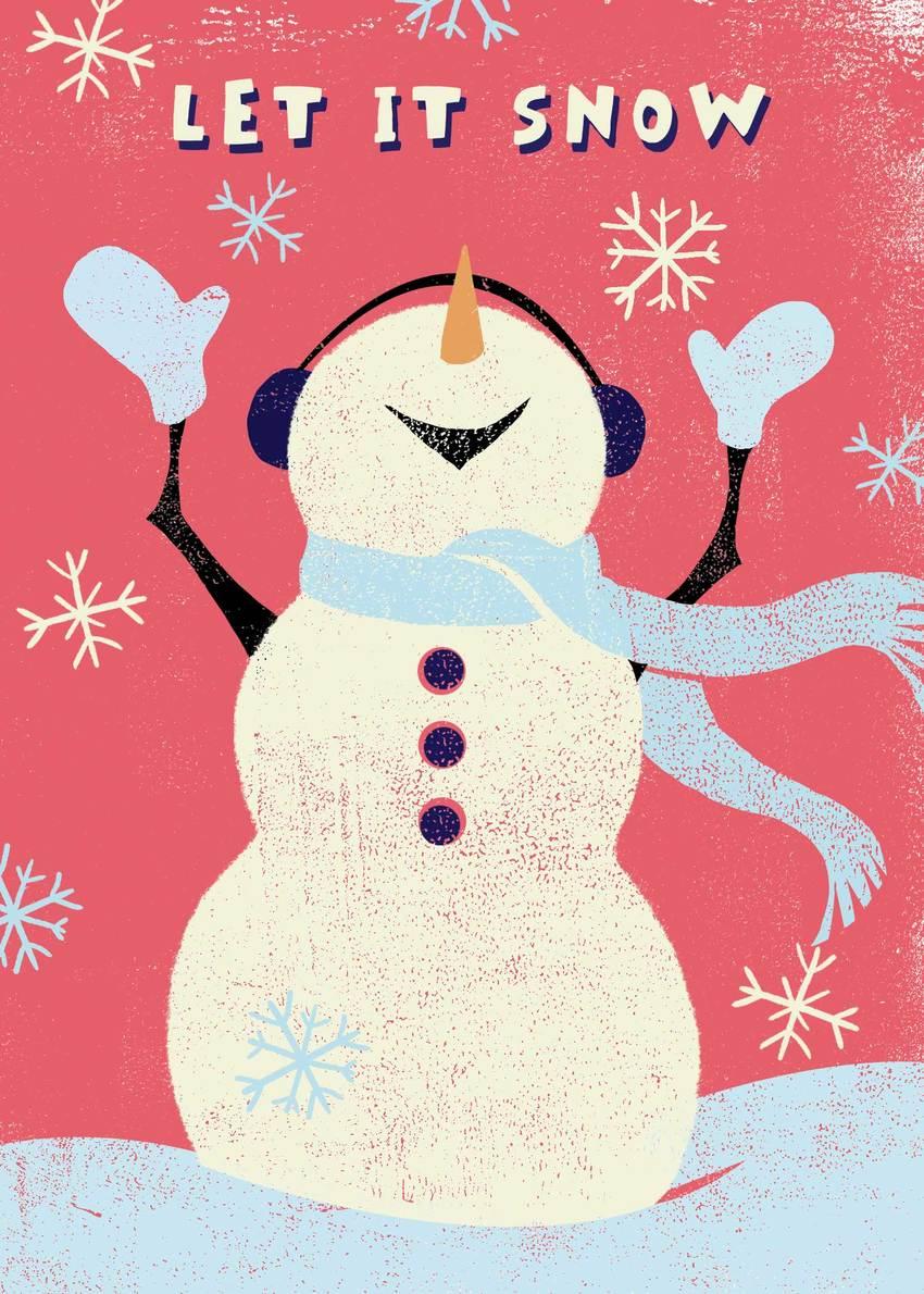 Snowman .jpg