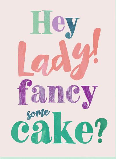 cake-lady-jpg