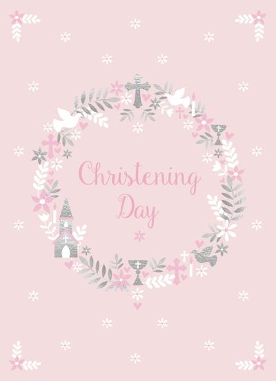 christening-girl-jpg-1