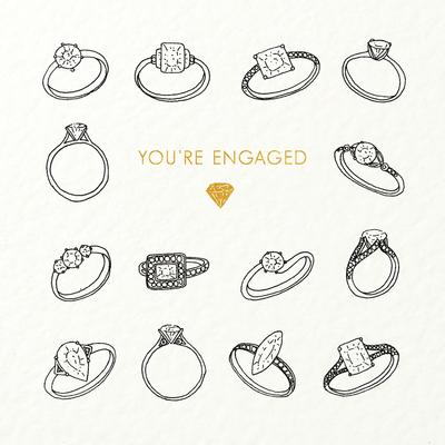 engagement-rings-lizzie-preston-jpg-1