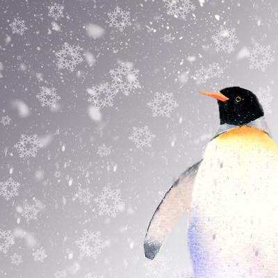 corner-penguin-jpg