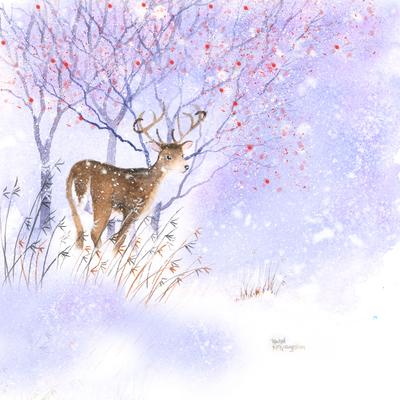 deer-among-the-berries-jpg