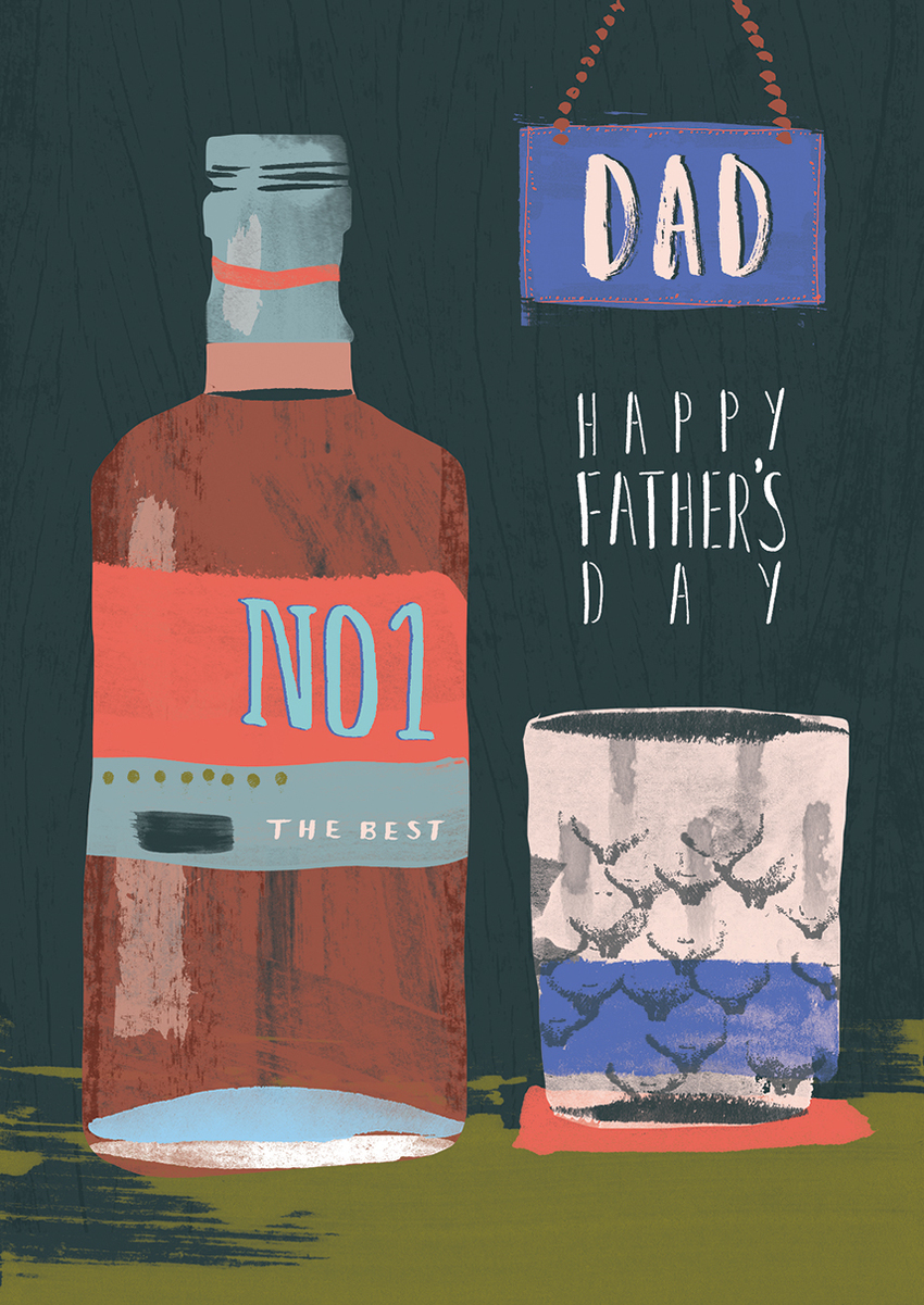RP fathers day male birthday whisky.jpg