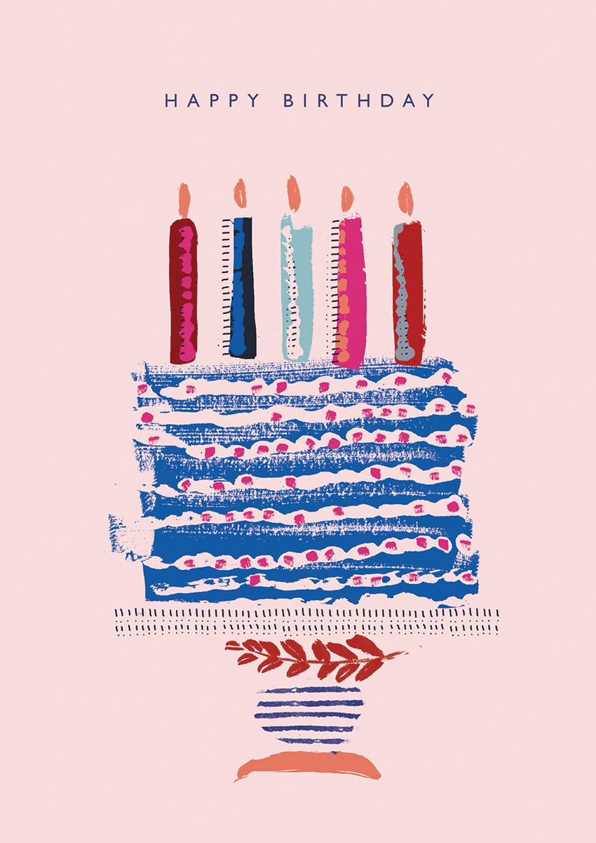 RP patterned birthday cake.jpg