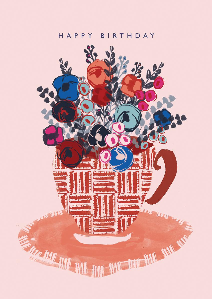 RP patterned teacup.jpg