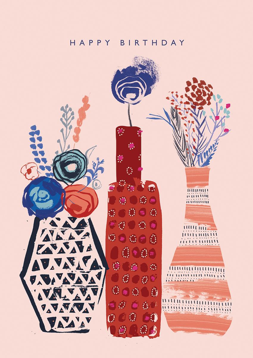 RP patterned vases.jpg