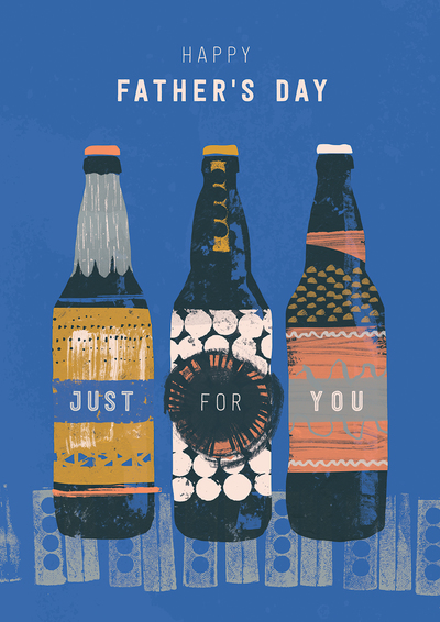 rp-male-fathers-day-beer-jpg