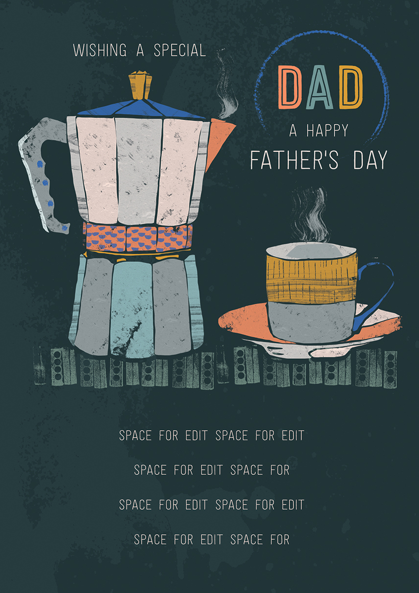 RP male fathers day coffee cafetiere.jpg