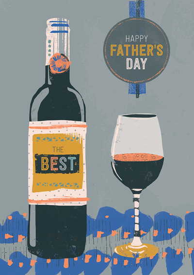 rp-male-fathers-day-wine-jpg