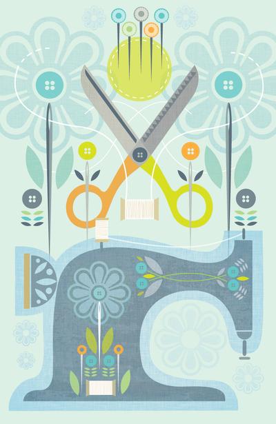 sewing-jpg
