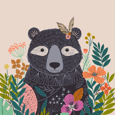bethanjanine-bear-blooms-floral-jpg