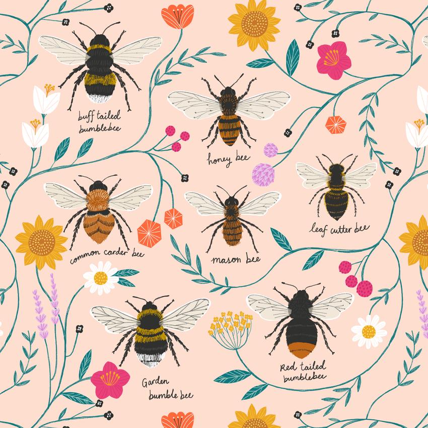 BethanJanine_Bees_Nature_Floral.jpg