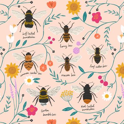bethanjanine-bees-nature-floral-jpg