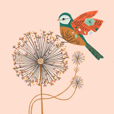 bethanjanine-dandelion-flower-bird-jpg