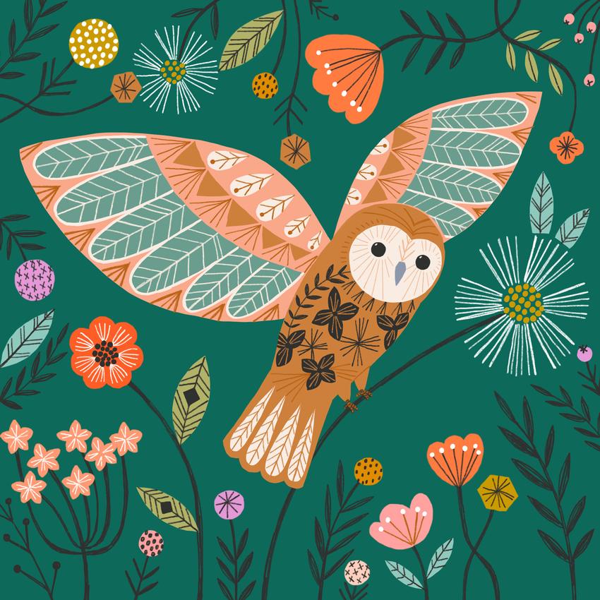 BethanJanine_Owl_Folk_Floral.jpg