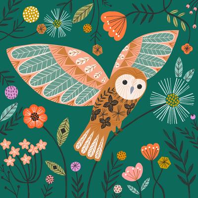 bethanjanine-owl-folk-floral-jpg