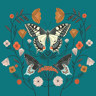 bethanjanine-swallowtail-butterfly-floral-jpg