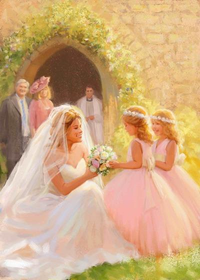 bride-and-bridesmaids-85-012-jpeg