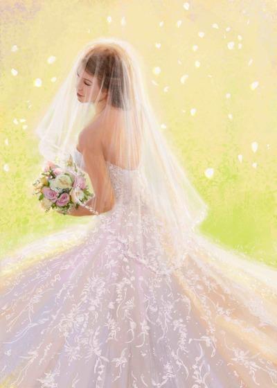bride-bouquet-85-0022-jpeg