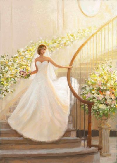 bride-descending-stairway-85-011-jpeg