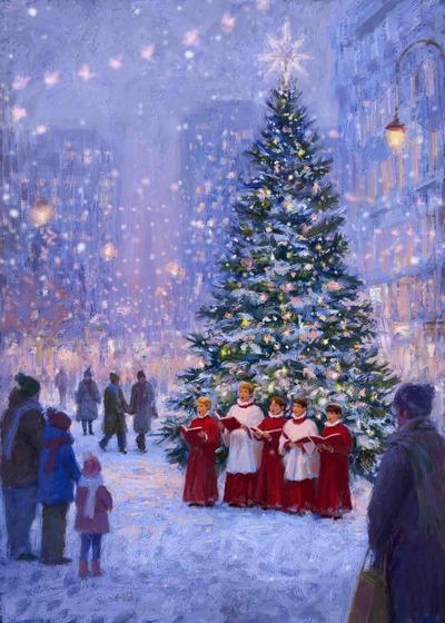 choir-and-christmas-tree-85-0017-jpeg