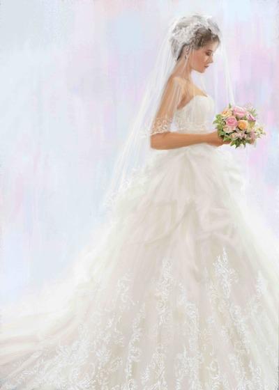 elegant-bride-85-013-jpeg