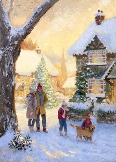 familys-christmas-stroll-85-004-jpeg
