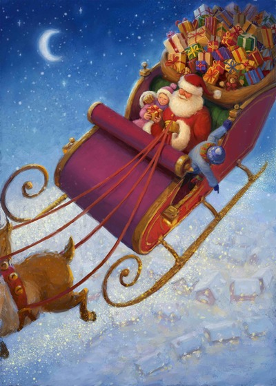 santa-children-sleigh-85-0020-jpeg