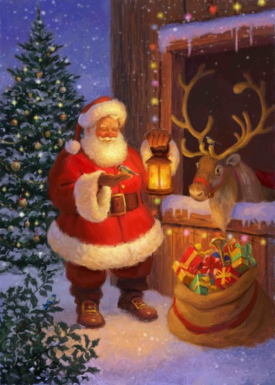 santa-lantern-reindeer-85-0025-jpeg