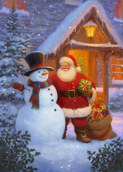 santa-snowman-85-0024-jpeg