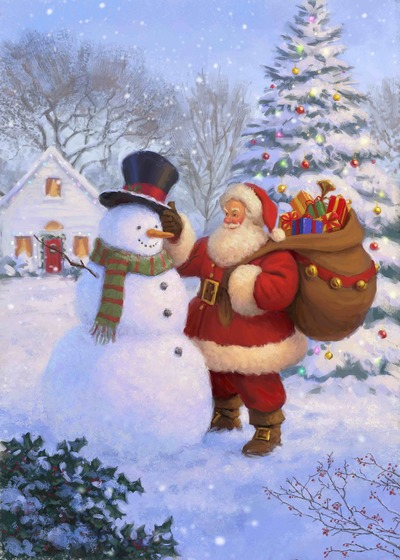 santa-snowman-85-0027-amended-jpeg