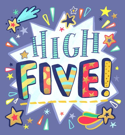 high-five-jpg