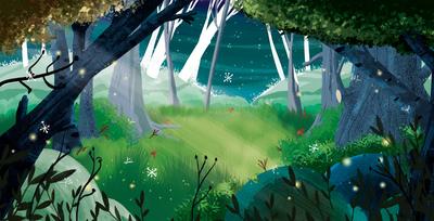 enchanted-forest-jpeg-jpg