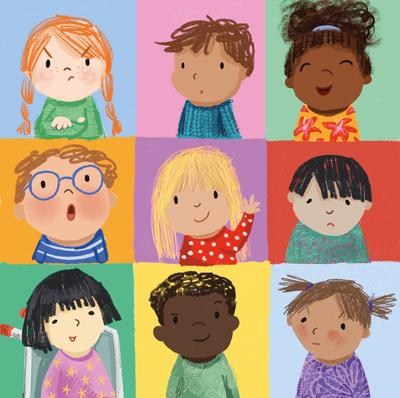 character-emotions-diversity-jpg