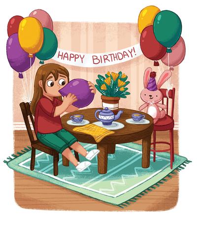 birthday-inside-balloons-teatime-table-kidsroom-bedroom-girl-teaset-jpg