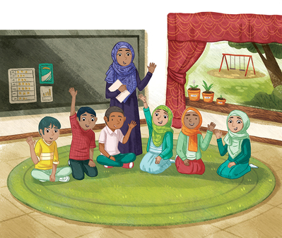 classroom-inside-teacher-multicultural-slamic-headscarf-headdress-girls-boys-culture-jpg