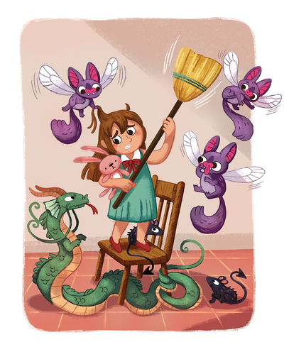 indoors-chair-scared-girl-broom-monsters-crying-inside-kitchen-jpg