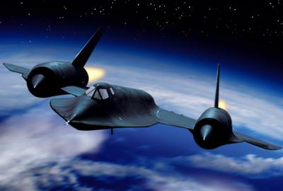 blackbird-jpg-1