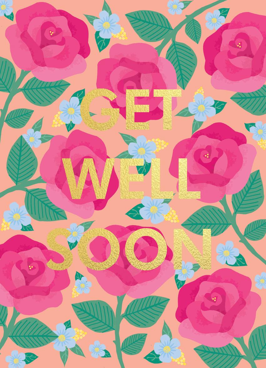 get well roses flowers.jpg