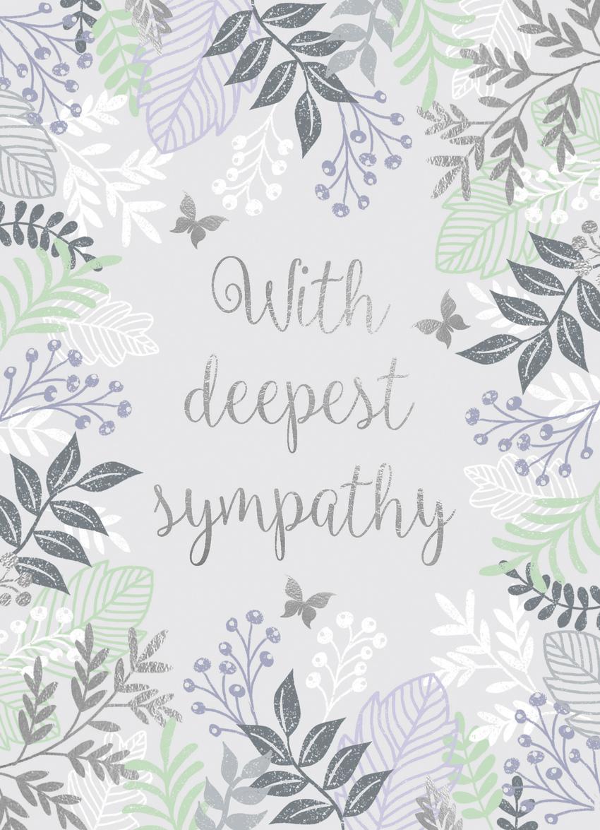 sympathy leaves butterflies.jpg