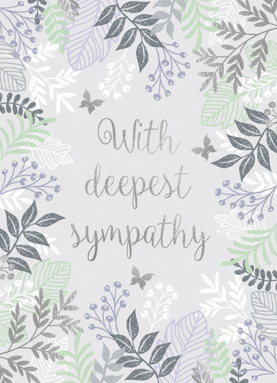 sympathy-leaves-butterflies-jpg