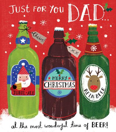 dad-christmas-beer-bottles-jpg