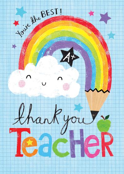 thank-you-teacher-rainbow-pencil-jpg