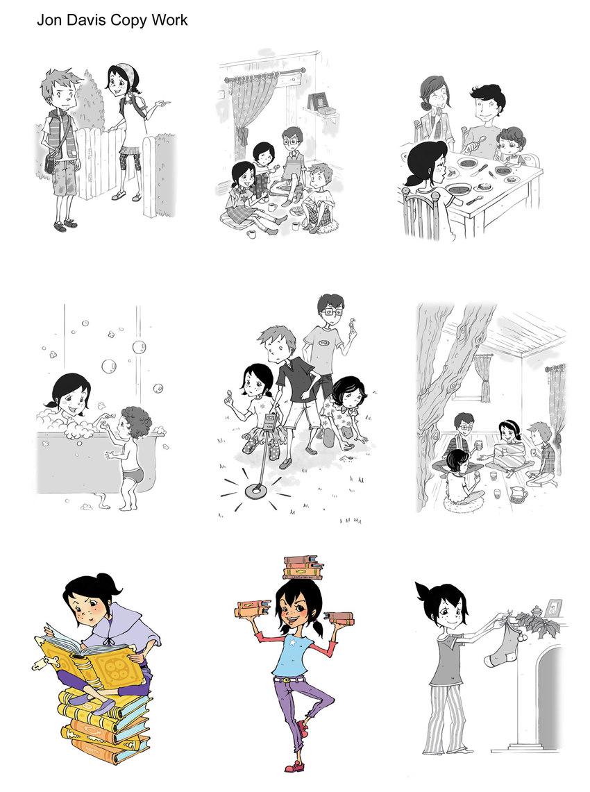 Jon Davis - Aki-Fukuoka-Copy-Art-1-copy.jpg
