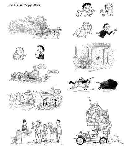 jon-davis-nick-wigsby-copy-art-1-copy-jpg