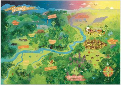 junglebookmap-jpg