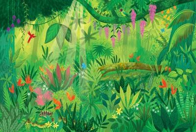 junglescenetropical-jpg