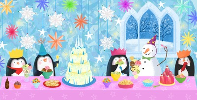 penguinicecream-party-jpg